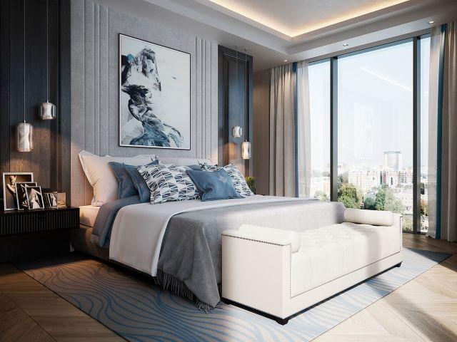 Beautiful Modern Teen Girl Bedroom Ideas (Beautiful Modern ...