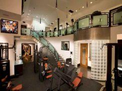 Best Home Gym Design