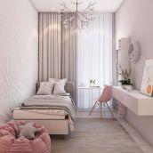 Decorating Romantic Bedrooms Ideas