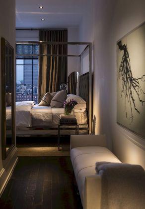 Decorating Romantic Bedrooms