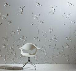 Decorative Wall Panels Designs