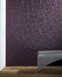 Decorative Wall Panels Interior