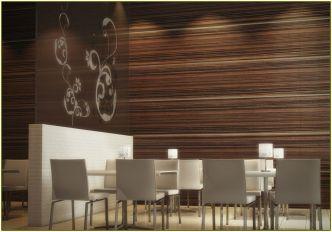 Decorative Wood Wall Panel Ideas