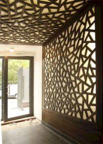 Decorative Wood Wall Panels Designs