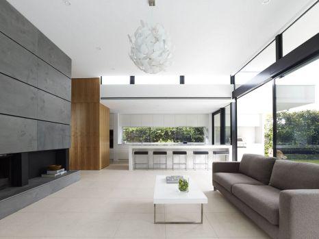Home Interior Design Living Rooms