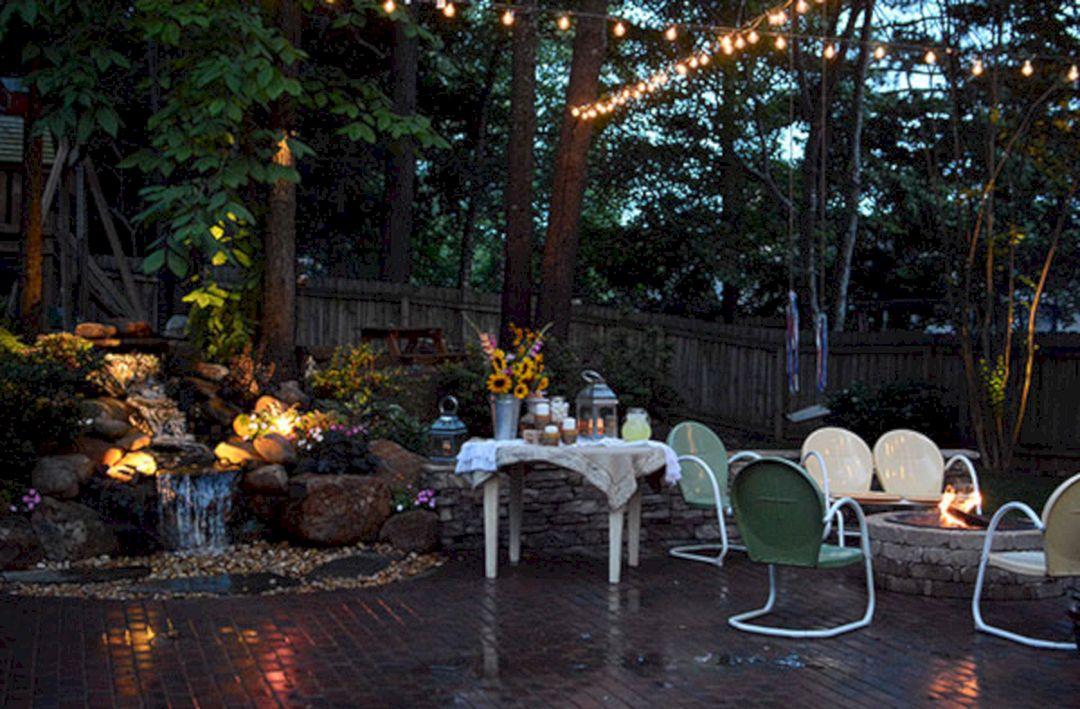 Outdoor Landscape Lights Home Depot (Outdoor Landscape