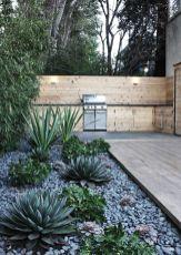 Outdoor Succulent Garden Ideas 3