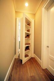 Secret Passageways And Hidden Rooms