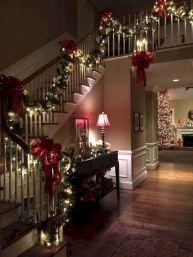 Simple Christmas Decoration Ideas 14