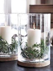 Simple Christmas Decoration Ideas 62