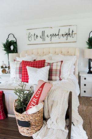 Simple Christmas Decoration Ideas 71
