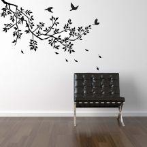 Tattoo Wall Art Decoration