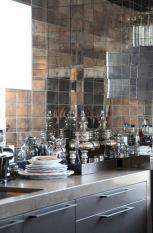33+ Amazing Mirror Bathroom Tiles For Bathroom Looks Luxurious 320
