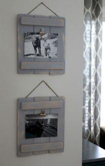 Rustic Home Decor Ideas Homebnc