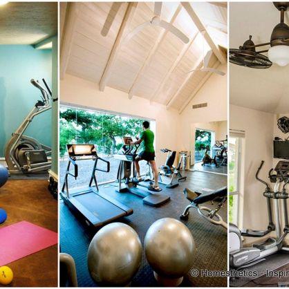 home gym design ideas. Stunning Home Gym Designs Contemporary Decorating Design Ideas Pictures  Interior