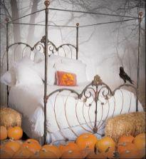 Bedroom Halloween Decorations 115