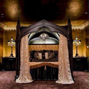 Bedroom Halloween Decorations 123