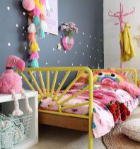 Best Color Modern Bedroom Design 1