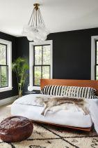 Best Color Modern Bedroom Design 12