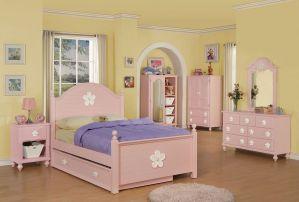 Best Color Modern Bedroom Design 29