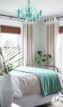 Best Color Modern Bedroom Design 5