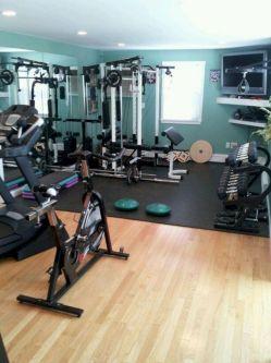 best home gym designs.  https i2 wp com freshouz content uploads