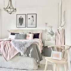 Light Interior Bedroom Ideas 1