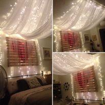 Light Interior Bedroom Ideas 13
