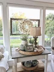Light Interior Bedroom Ideas 15