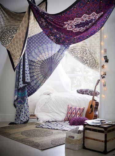 Light Interior Bedroom Ideas 26