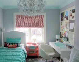 Light Interior Bedroom Ideas 32
