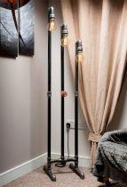 Light Interior Bedroom Ideas 8