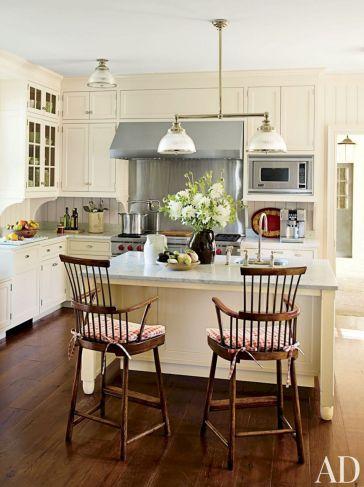 Best Traditional Kitchen Design Ideas 11