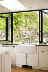 Best Traditional Kitchen Design Ideas 7