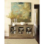 Cabinets Ballard Designs