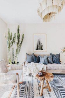 Cactus Home Decor Ideas 17