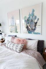 Cactus Home Decor Ideas 24