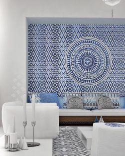 Gorgeous Modern Mediterranean Homes 113