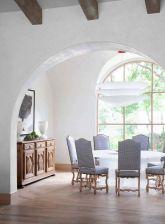 Gorgeous Modern Mediterranean Homes 119