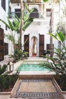 Gorgeous Modern Mediterranean Homes 134