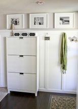 IKEA Stall Shoe Cabinets