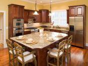 Idea Island Kitchens
