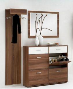 Awesome Shoe Rack Design Ideas Ideas - Home Decorating Ideas ...