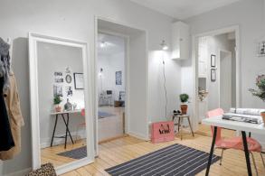 Cute Apartment Decorating Ideas