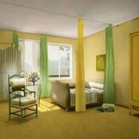 Easy Simple Bedroom Decorating Ideas