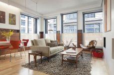 Amazing 25+ Mid Century Apartment Design And Decor Ideas ...