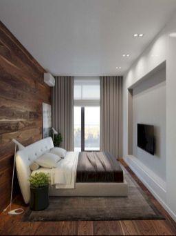 20+ Easy Apartment Decor Ideas For Beautiful Apartment / FresHOUZ.com