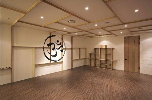 Emejing Yoga Studio Design Ideas Pictures - Decoration Design