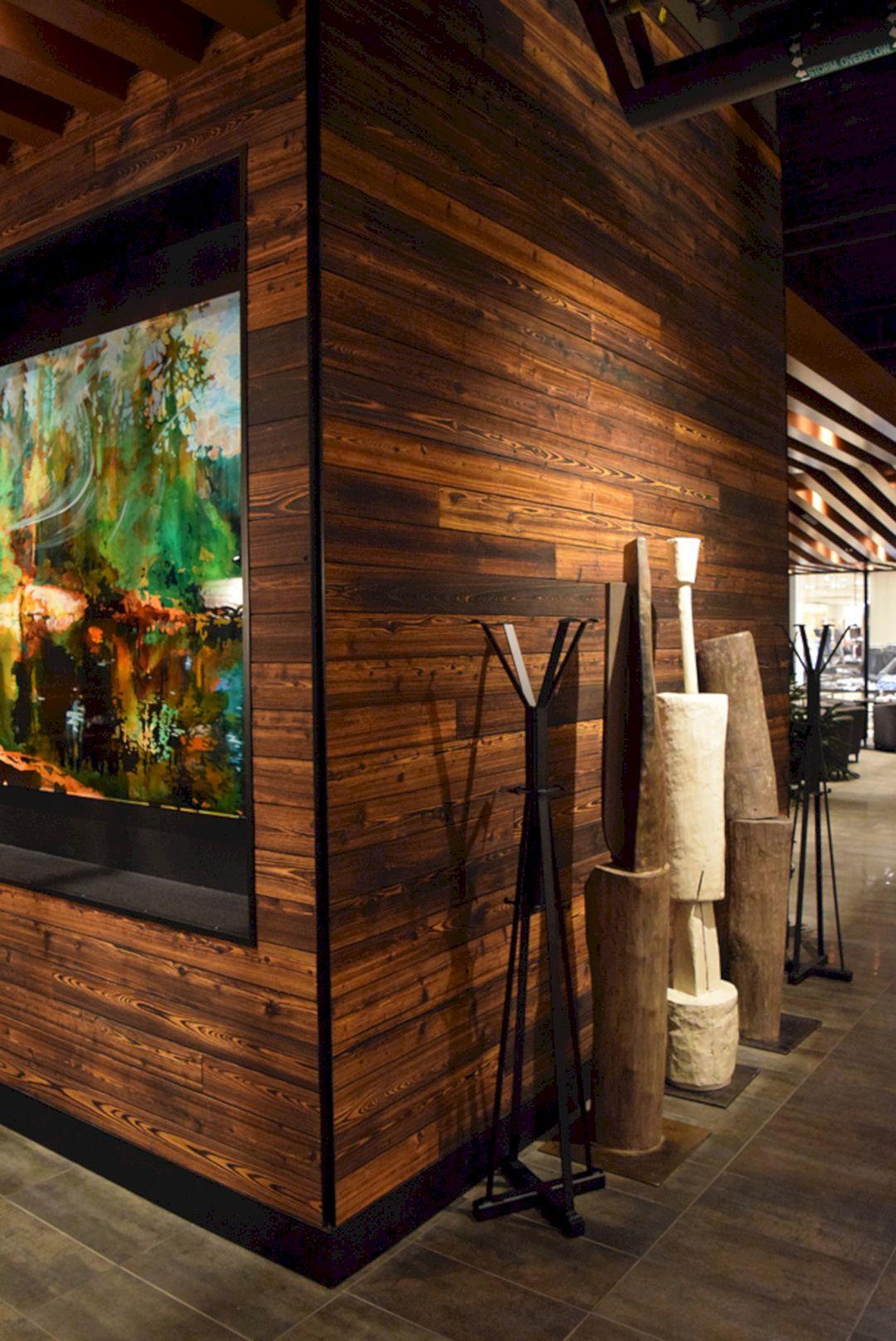 New York Interior Design Inc