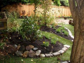Garden Landscape Designs